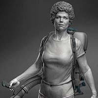 http://www.pixologic01.com/zbrush/gallery/files/0810selwy/Susan_Comp_half.jpg