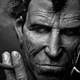 http://www.pixologic01.com/zbrush/gallery/files/0811Jelmer/Jelmer_Keith_Richards.jpg