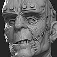 http://www.pixologic01.com/zbrush/gallery/files/0811RenaudGaland/12.jpg