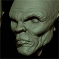 http://www.pixologic01.com/zbrush/gallery/files/0812PT/head.jpg