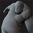 http://www.pixologic01.com/zbrush/gallery/files/0812PT/little-arm-monster.jpg