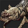 http://www.pixologic01.com/zbrush/gallery/files/0901Epic/locust_seederwip1.jpg