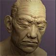 http://www.pixologic01.com/zbrush/gallery/files/0901vimmy/Face3.jpg