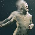 http://www.pixologic01.com/zbrush/gallery/files/0901vimmy/astral.jpg