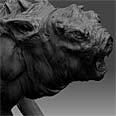 http://www.pixologic01.com/zbrush/gallery/files/0902DigitalFreaky/pig-6.jpg