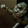 http://www.pixologic01.com/zbrush/gallery/files/0902Gera/Lion.jpg