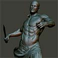 http://www.pixologic01.com/zbrush/gallery/files/0902Gera/Warrior_all_sides.jpg