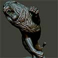 http://www.pixologic01.com/zbrush/gallery/files/0902Gera/lion_all_sides.jpg