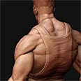 http://www.pixologic01.com/zbrush/gallery/files/0902rv_el/4.jpg