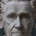 http://www.pixologic01.com/zbrush/gallery/files/0902sdmolyne/1.jpg