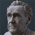 http://www.pixologic01.com/zbrush/gallery/files/0902sdmolyne/jamesRIP.jpg