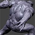 http://www.pixologic01.com/zbrush/gallery/files/0903Heros/Back45.jpg