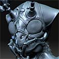 http://www.pixologic01.com/zbrush/gallery/files/0903aurick/detailed.jpg