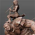 http://www.pixologic01.com/zbrush/gallery/files/0903sasquatchpoacher/Backstabber_360_v3.jpg