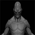 http://www.pixologic01.com/zbrush/gallery/files/0904nickz/CharacterSheet_1600_model.jpg
