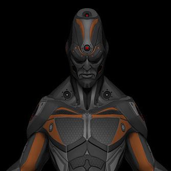 http://www.pixologic01.com/zbrush/gallery/files/0904nickz/CharacterSheet_1600_modelColor.jpg