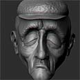 http://www.pixologic01.com/zbrush/gallery/files/0904shmud/4i4ko.jpg
