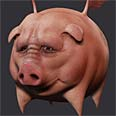 http://www.pixologic01.com/zbrush/gallery/files/0904shmud/PRASE.jpg