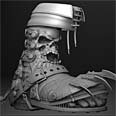 http://www.pixologic01.com/zbrush/gallery/files/0904tes3d/attachment-1.jpg