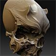http://www.pixologic01.com/zbrush/gallery/files/0904tes3d/attachment-2.jpg