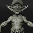 http://www.pixologic01.com/zbrush/gallery/files/0904tes3d/attachment.jpg