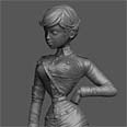 http://www.pixologic01.com/zbrush/gallery/files/0904trinnity/capturas_Zbrush.jpg