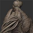 http://www.pixologic01.com/zbrush/gallery/files/0907ced66/attachment-1.jpg
