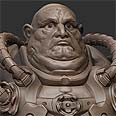 http://www.pixologic01.com/zbrush/gallery/files/0907ced66/attachment-3.jpg