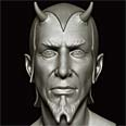 http://www.pixologic01.com/zbrush/gallery/files/0907intervain/attachment-2.jpg