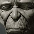 http://www.pixologic01.com/zbrush/gallery/files/0907jelmer/attachment-2.jpg