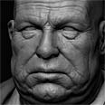 http://www.pixologic01.com/zbrush/gallery/files/0907piotr stomowicz/attachment-1.jpg