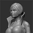 http://www.pixologic01.com/zbrush/gallery/files/0907ryankinglien/attachment-2.jpg