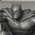 http://www.pixologic01.com/zbrush/gallery/files/0909jmenna/bats.jpg