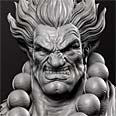 http://www.pixologic01.com/zbrush/gallery/files/0909kang_se_won/10.jpg