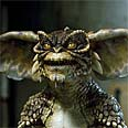 http://www.pixologic01.com/zbrush/gallery/files/0909maddam/Gremlins_14.jpg