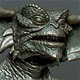 http://www.pixologic01.com/zbrush/gallery/files/0909maddam/Gremlins_16.jpg