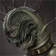 http://www.pixologic01.com/zbrush/gallery/files/0909renderdemon/DarkDemon.jpg