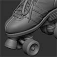 http://www.pixologic01.com/zbrush/gallery/files/0909sasquatchpoacher/Skate.jpg