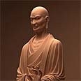http://www.pixologic01.com/zbrush/gallery/files/0910Donald_CHEN/DunHuang_205_All_model_1200.jpg