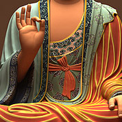 http://www.pixologic01.com/zbrush/gallery/files/0910Donald_CHEN/DunHuang_205_All_model_color_1200.jpg