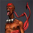 http://www.pixologic01.com/zbrush/gallery/files/0910majid_smiley/dhalsim.jpg