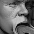 http://www.pixologic01.com/zbrush/gallery/files/091227caiocesar/attachment-1.jpg