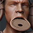 http://www.pixologic01.com/zbrush/gallery/files/091227caiocesar/attachment.jpg