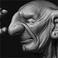 http://www.pixologic01.com/zbrush/gallery/files/091227michal_suchanek/attachment-1.jpg