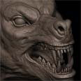 http://www.pixologic01.com/zbrush/gallery/files/0912mr.bahu/attachment_2.jpg