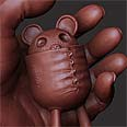 http://www.pixologic01.com/zbrush/gallery/files/0912shmud/attachment.jpg