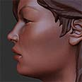 http://www.pixologic01.com/zbrush/gallery/files/0912shmud/attachment_1.jpg