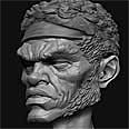 http://www.pixologic01.com/zbrush/gallery/files/100209joshTiefer/attachment.jpg