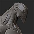 http://www.pixologic01.com/zbrush/gallery/files/100315mikejensen/attachment-1.jpg