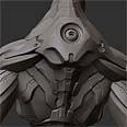 http://www.pixologic01.com/zbrush/gallery/files/100315mikejensen/attachment.jpg